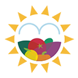 CuteSolar Logo